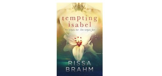 Feature Image - Tempting Isabella by Rissa Brahm