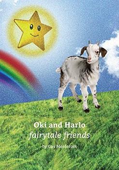 oki-and-harlo