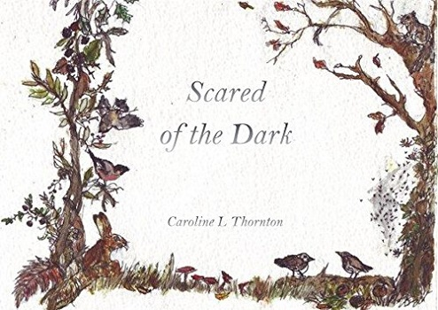scared-of-the-dark-by-caroline-thornton