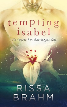 Tempting Isabella by Rissa Brahm