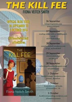 the-kill-fee-poster