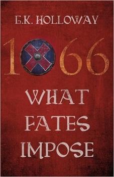 1066-what-fates-impose