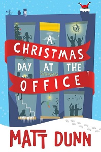 a-christmas-day-at-the-office