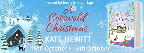 a-cotswold-christmas-by-kate-hewitt-poster
