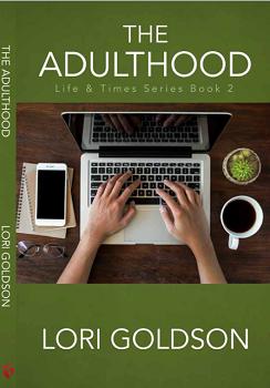 adulthood-by lori goldson