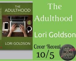 adulthood-poster