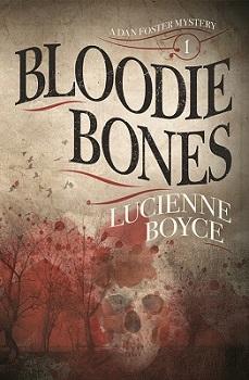 bloodie-bones-by-lucienne-boyce