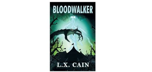 feature-image-bloodwalker-by-l-x-cain
