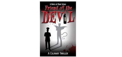 feature-image-friend-of-the-devil