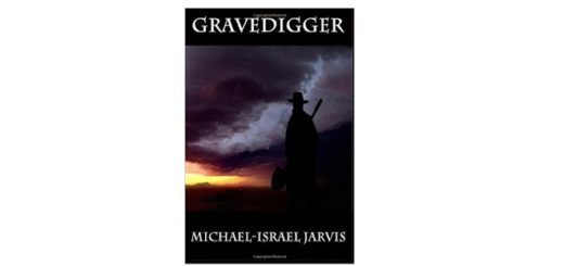 feature-image-gravedigger