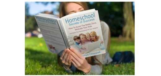 feature-image-home-school