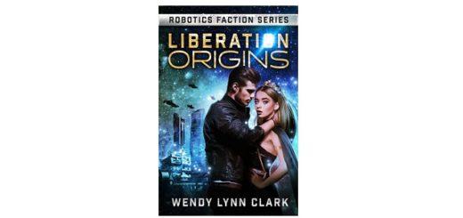 feature-image-liberation-originals