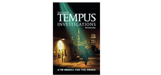 feature-image-tempus-investigations-by-claus-holm