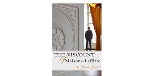 feature-image-the-viscount-of-maisons-laffitte-by-jennie-goutet