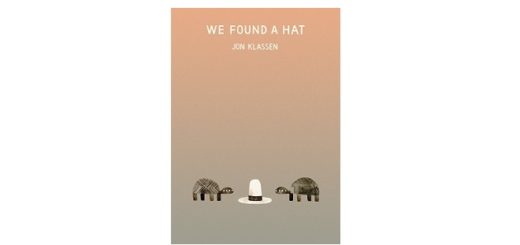 feature-image-we-found-a-hat-by-jon-klassen