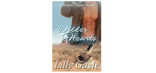 feature-image-wilder-hearts-by-lilly-gayle
