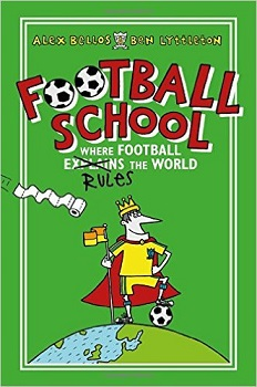 football-school-by-alex-bellos