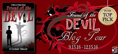 friend-of-the-devil-blog-tour-poster