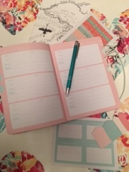 Book Journal picture 2