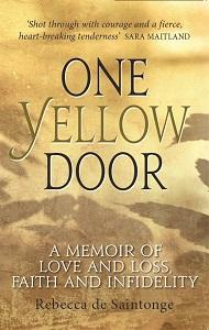 one-yellow-door-by-rebecca-de-saintonge