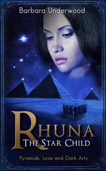 rhuna-the-star-child-by-barbara-underwood