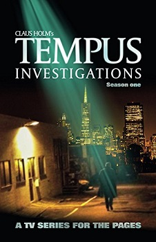 tempus-investigations-by-claus-holm