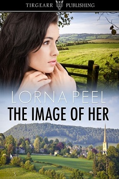 the-image-of-her