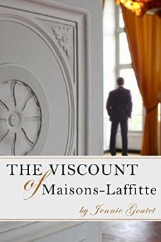 the-viscount-of-maisons-laffitte-by-jennie-goutet