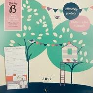 large-family-calendar