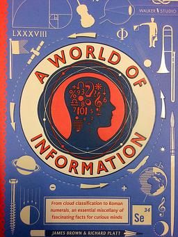 a-world-of-information-by-james-brown