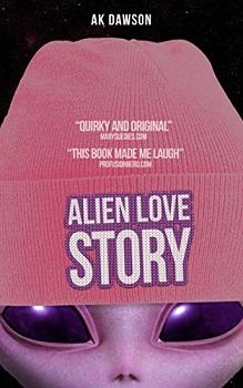 alien-love-story