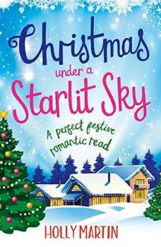 christmas-under-a-starlit-sky
