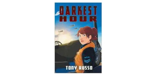 feature-image-darkest-hour-by-tony-russo
