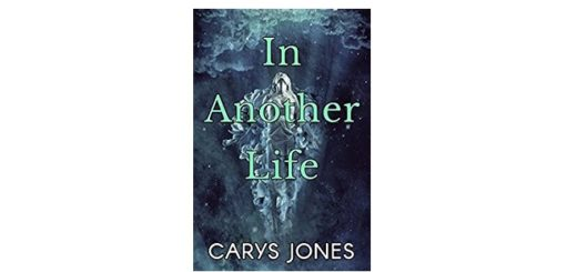 feature-image-in-another-life-by-carys-jones