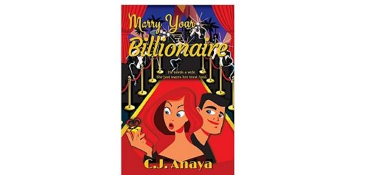 feature-image-marry-your-billionaire-by-c-j-anaya