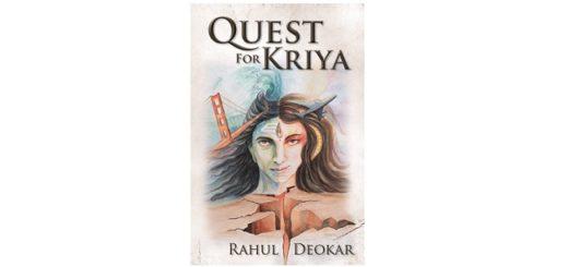 feature-image-quest-for-kriya-by-rahul-deokar