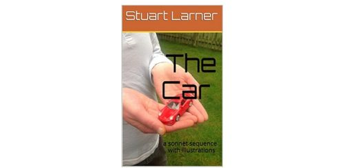 feature-image-the-car-by-stuart-larner