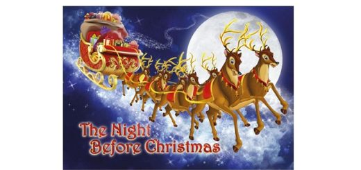 feature-image-the-night-before-christmas-by-rose-collins