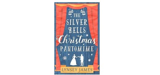 feature-image-the-silver-bells-christmas-pantomime-by-lynsey-james