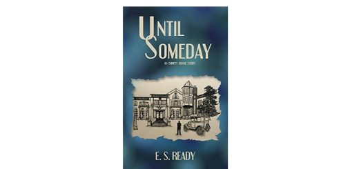 feature-image-until-someday-by-es-ready