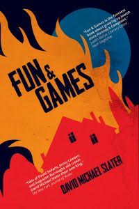 fun-and-games
