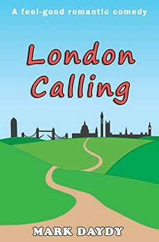 london-calling-by-mark-daydy