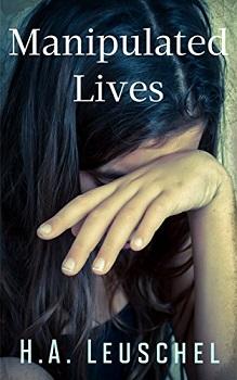 manipulated-lives-by-h-a-leuschel