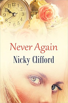 never-again-by-nicky-clifford