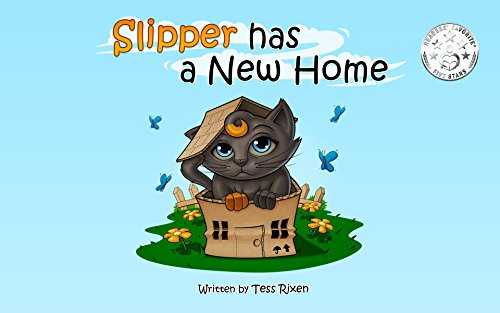 slipper-has-a-new-home-by-tess-rixen