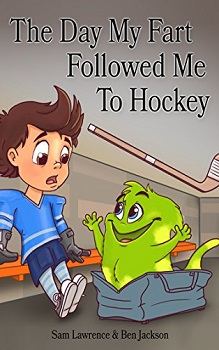the-day-my-fart-followed-me-to-hockey