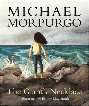 the-giants-necklace