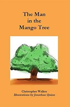the-man-in-the-mango-tree