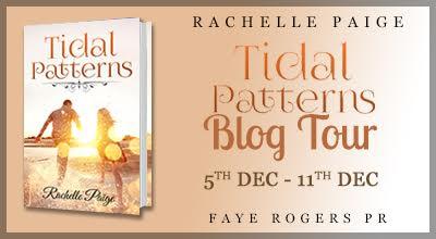 blog-tour-poster-2-tidal-patterns