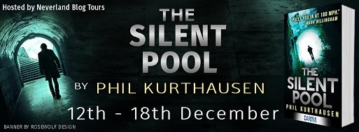 blog-tour-poster-for-the-silent-pool